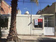 Rento casa en Fraccionamiento Las Arboledas