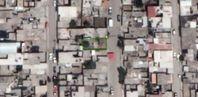 Terreno en venta 136 metros aproveche Obra Negra