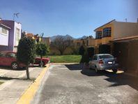 Casa en venta en Loma Dorada Tultitlán