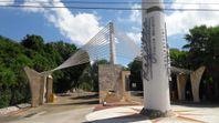 Terreno Residencial Puerto Morelos