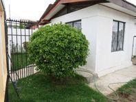 Casa Excelente ubicación en Quilpué