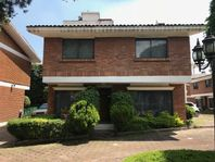 Casa en Condominio en Venta, Cuitlahuac, Toriello Guerra.