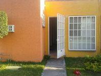 Casa en Morelos