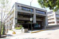 Renta - Oficina - Bosque de Duraznos - 338 m - USD$6,253