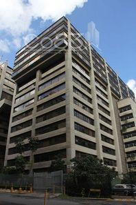 Renta - Oficina - Bosque de Duraznos - 224 m - USD$4,153
