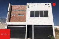 Casa nueva en Santiago Momoxpan