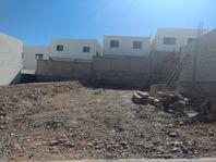 Terreno  en Valdivia  listo para construir