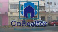 Renta Local zona centro especial para tu negocio