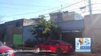 Se vende bonita casa en Nezahualcoyotl