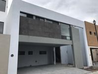 Casa en Venta en Valle de Cristal Carretera Nacional