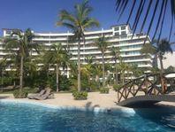 La Isla Residences - Acapulco Diamante
