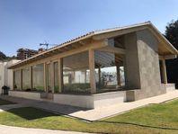 OPORTUNIDAD baja de precio,  estilo Mediterráneo  Bosque Esmeralda Loma Antigua