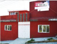 Casa En Venta Xochimilco