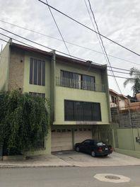 Casa en venta en Chapultepec Tijuana