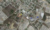 Terreno Comercial en venta en Juarez Nuevo León