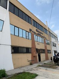 Oficina en renta en Parque Industrial Naucalpan, Naucalpan de Juárez