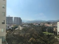 Departamento en venta, Blvd. Paseo Interlomas, Lomas Country Club.
