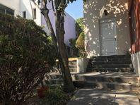 OPORTUNIDAD¡ baja de precio, CASA en SIERRA FRIA lomas de Chapultepec
