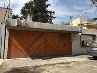 Casa en renta, Cerrada de Tlahuicole, Las Aguilas.