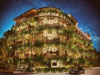 Maravilloso Penthouse en venta en Tulum