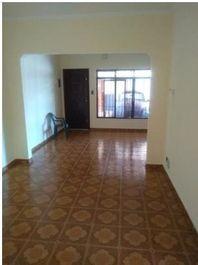 Casa térrea, 3 dormitórios, comercial, residencial, Butantã