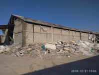 Bodega en renta en Ecatepec