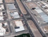 25,635 M2 AV DE LAS INDUSTRIAS terreno comercial en venta  ALANREF oh 010319