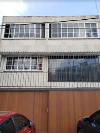 Se vende casa en colonia Lindavista, Gustavo A. Madero.