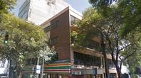 Departamento Amueblado en Polanco cerca de Metro Polanco