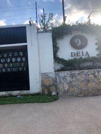 Departamento Real Ibiza