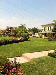 Vendo casa ideal para Airbnb y disfrutar clima espectacular en Cuernavaca