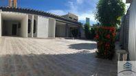 Casa a venda Ponta Negra
