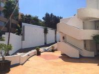Departamento en Villas Campestre Hipodromo