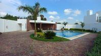 Casa en Renta en Residencial Loreto
