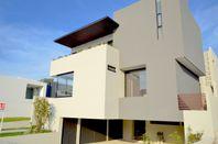 La mejor casa del condominio la Abadia