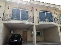 Casa en Renta en Balcones del Campestre