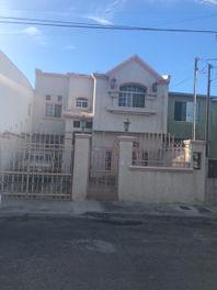 Casa en venta, Playas de Tijuana Sección Costa Hermosa