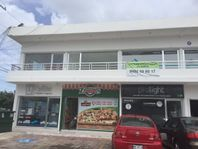 local comercial en plaza once sur