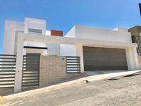 Casa Nueva- Cumbres Tarahumara