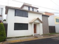 Residencia 4 habitaciones en San Javier