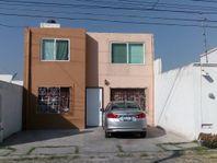 Casa en Venta, Candiles