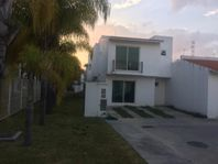 Casa en Renta en Misión Irapuato