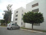 Departamento en Renta en San Miguel