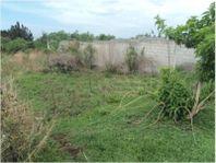 Terreno en Venta en Ahuatepec