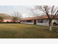 Finca/Rancho en Venta en Nazareno