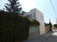 Casa en Venta en San Andres Cholula