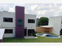 Casa en Venta en Fracc Sumiya