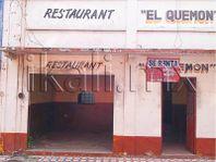 Local en Renta en Tuxpan de Rodriguez Cano Centro