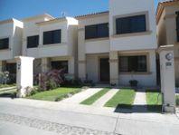 Casa en Renta en Fracc Altamira