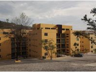 Departamento en Venta en Jardin Juarez